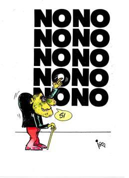 emilio-isca_vignettisti-per-il-no_dicembre