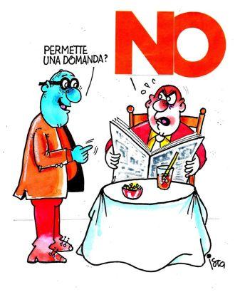 Emilio Isca_vignettisti per il no_luglio