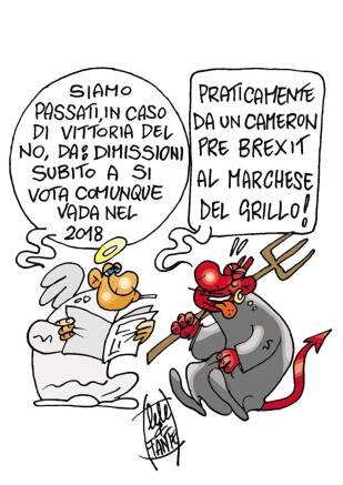 enrico-biondi_vignettisti-per-il-no_dicembre