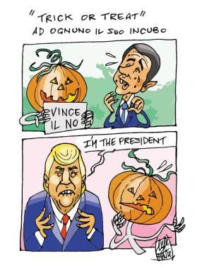 enrico-biondi_vignettisti-per-il-no_halloween