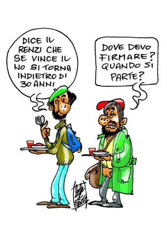 enrico-biondi_vignettisti-per-il-no_ottobre