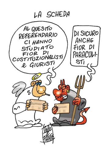 enrico-biondi_vignettisti-per-il-no_settembre