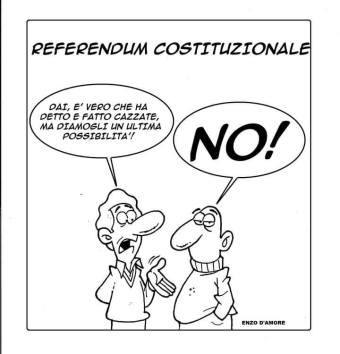 enzo-damore_vignettisti-per-il-no_ottobre