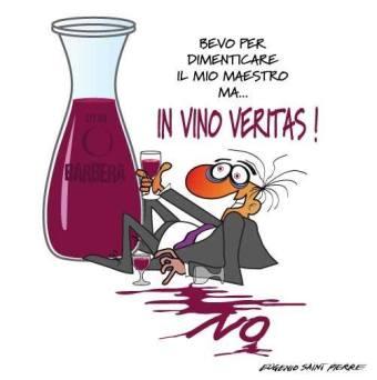 eugenio-saint-pierre-2_vignettisti-per-il-no_ottobre