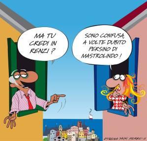 eugenio-saint-pierre-4_vignettisti-per-il-no_ottobre