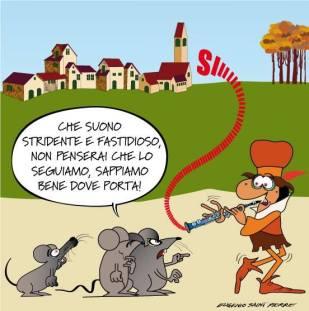eugenio-saint-pierre2_vignettisti-per-il-no_dicembre