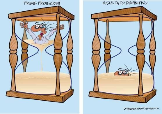 eugenio-saint-pierre_vignettisti-per-il-no_dicembre