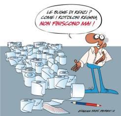 eugenio-saint-pierre_vignettisti-per-il-no_novembre
