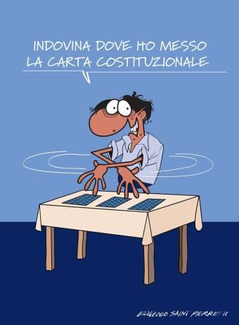 eugenio-saint-pierre_vignettisti-per-il-no_ottobre