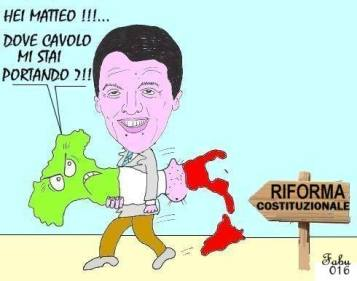 Fabio Buffa_vignettisti per il no_agosto