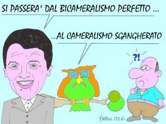 fabio-buffa_vignettisti-per-il-no_ottobre