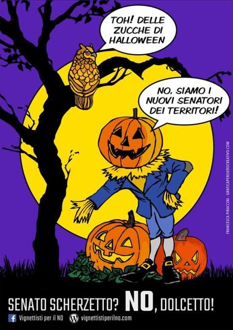 francesca-piraccini_vignettisti-per-il-no_halloween