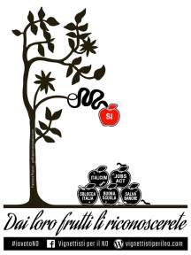 francesca-piraccini_vignettisti-per-il-no_novembre