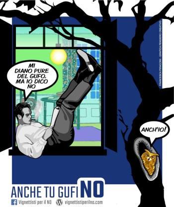 francesca-piraccini_vignettisti-per-il-no_settembre