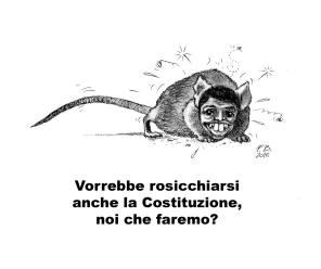 Francesco Basile 2_vignettisti per il no_luglio