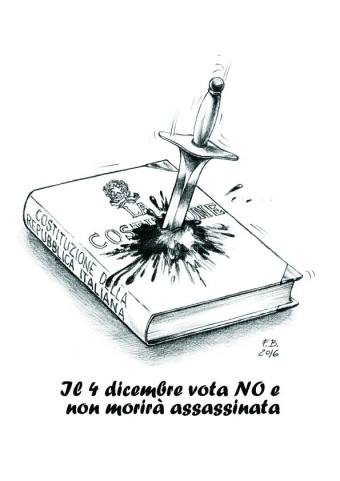 francesco-basile-2_vignettisti-per-il-no_ottobre