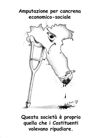 francesco-basile-3_vignettisti-per-il-no_ottobre