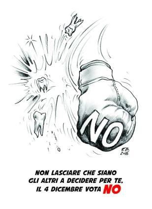 francesco-basile_vignettisti-per-il-no_dicembre