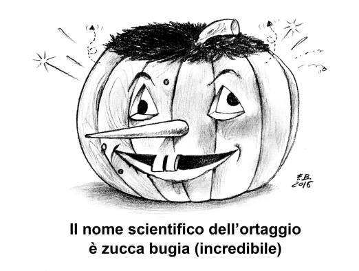 francesco-basile_vignettisti-per-il-no_halloween