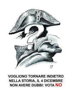 francesco-basile_vignettisti-per-il-no_novembre