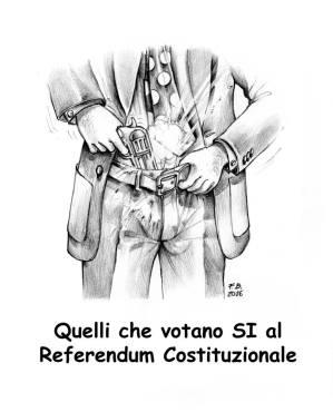 francesco-basile_vignettisti-per-il-no_ottobre