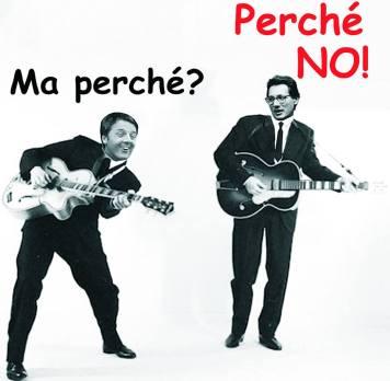 Gennaro Schettini_vignettisti per il no_agosto