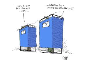 giancarlo-covino-2_vignettisti-per-il-no_ottobre