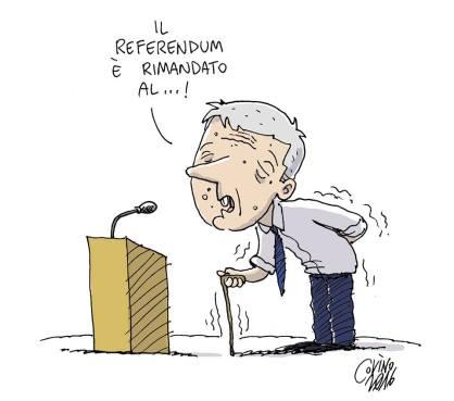 giancarlo-covino_vignettisti-per-il-no_novembre