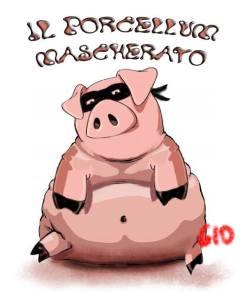 gio_vignettisti-per-il-no_novembre