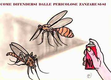 Giorgio Croce_vignettisti per il no_luglio
