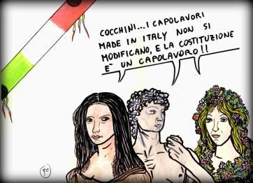 giorgio-croce_vignettisti-per-il-no_settembre