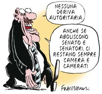 Giorgio Franzaroli_vignettisti per il no_agosto