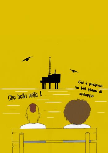 giovanni-mariani-2_vignettisti-per-il-no_settembre