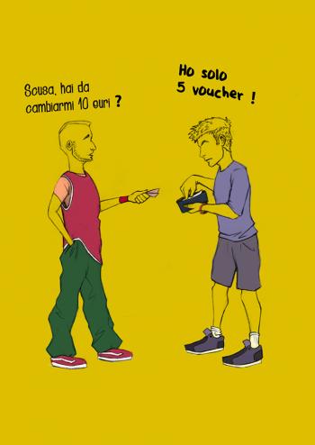 giovanni-mariani_vignettisti-per-il-no_settembre