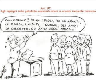 Jolly Roger_Articolo 97