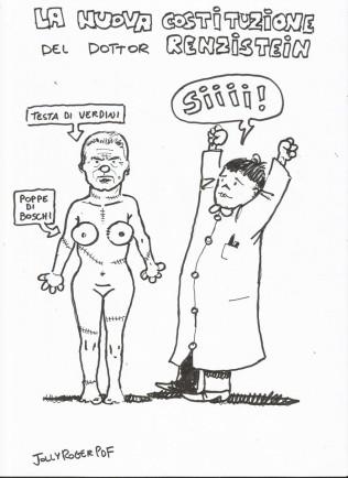 JollyRogerPDF_vignettisti per il no_luglio