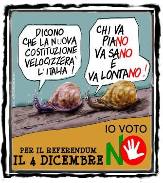leo-magliacano-2_vignettisti-per-il-no_ottobre