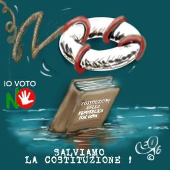 leo-magliacano_vignettisti-per-il-no_ottobre