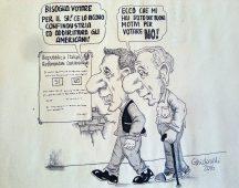 luca-ghidinelli_vignettisti-per-il-no_novembre