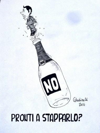 luca-ghidinelli_vignettisti-per-il-no_ottobre