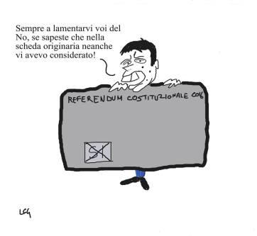 lucia-coviello-2_vignettisti-per-il-no_settembre