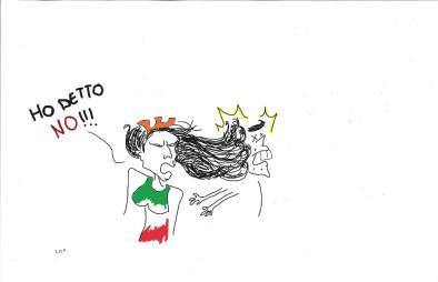 lucia-coviello_vignettisti-per-il-no_dicembre