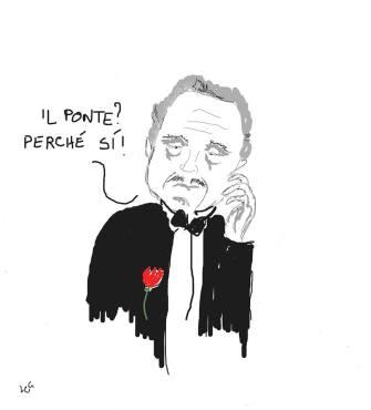 lucia-coviello_vignettisti-per-il-no_ottobre