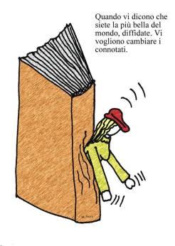m-nove_vignettisti-per-il-no_novembre
