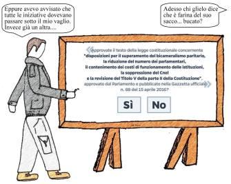 m-nove_vignettisti-per-il-no_ottobre