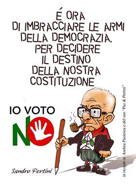 Leo Magliacano_vignettisti per il no_giugno