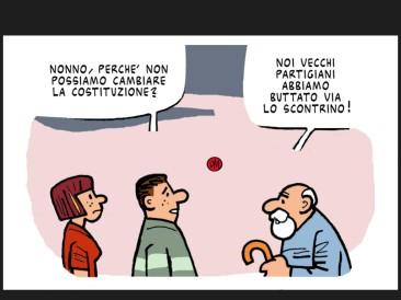 Maramotti_vignettisti per il no_giugno