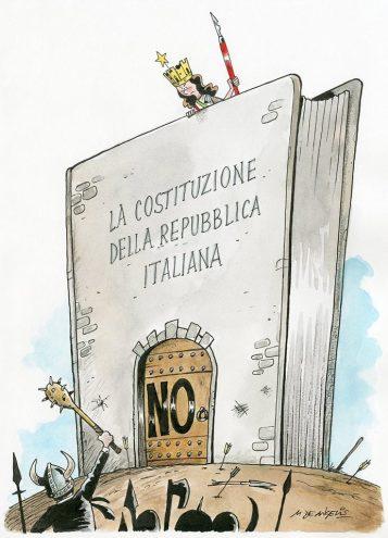 Marco De Angelis_vignettisti per il no_agosto