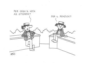 Marco Fusi 2_vignettisti per il no_luglio