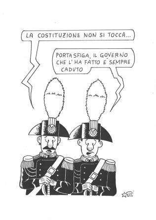 Marco Fusi_vignettisti per il no_luglio